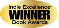National INDIE Book Award