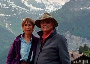 Hope-Steve-Swiss-Alps