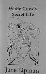 White Crow's Secret Life