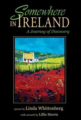 SOMEWHERE IN IRELAND by Linda Whittenberg